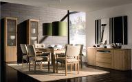 Dining Room 140 Renovation Ideas