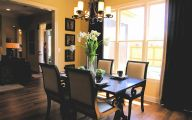 Dining Room 18 Architecture