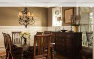 Dining Room 604 Decoration Inspiration