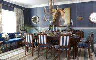 Dining Room 640 Decoration Inspiration