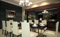 Dining Room 7 Inspiring Design
