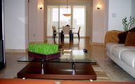 Dining Room  702 Inspiring Design