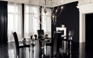 Dining Room 92 Home Ideas