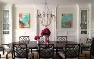 Dining Room Art 12 Inspiration