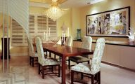 Dining Room Art 15 Ideas