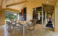 Dining Room Art 22 Ideas