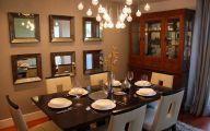 Dining Room Art 24 Inspiration