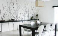 Dining Room Art 25 Inspiration