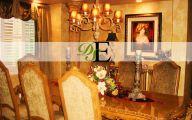 Dining Room Art 29 Decor Ideas
