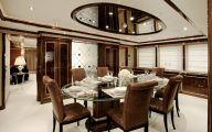 Dining Room Art 33 Designs