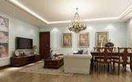 Dining Room Art 4 Design Ideas