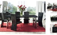 Dining Room At The Modern  24 Decoration Idea