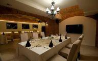 Dining Room Bar  19 Renovation Ideas
