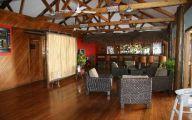Dining Room Bar  20 Inspiration