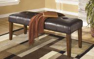 Dining Room Bench  13 Inspiring Design