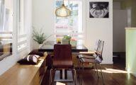 Dining Room Bench  3 Ideas