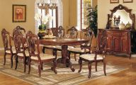 Dining Room Chairs 10 Decoration Inspiration
