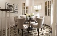 Dining Room Chairs 12 Picture