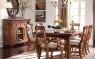 Dining Room Chairs 13 Home Ideas