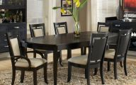 Dining Room Chairs 14 Designs