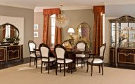 Dining Room Chairs 16 Picture