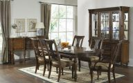 Dining Room Chairs 23 Design Ideas