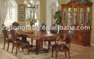 Dining Room Chairs 24 Design Ideas