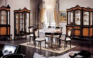Dining Room Chairs 26 Architecture