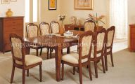 Dining Room Chairs 3 Decoration Inspiration