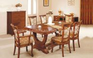 Dining Room Chairs 31 Decoration Inspiration