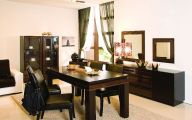 Dining Room Chairs 4 Decoration Idea