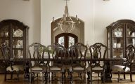 Dining Room Chairs  5 Decoration Idea