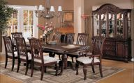 Dining Room Chairs  7 Decoration Idea