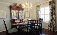 Dining Room Chandeliers  1 Inspiring Design