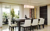 Dining Room Chandeliers  14 Designs