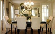 Dining Room Chandeliers 15 Picture