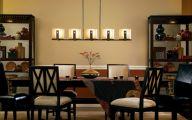 Dining Room Chandeliers 16 Arrangement