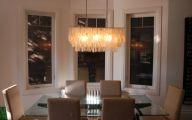 Dining Room Chandeliers 17 Inspiring Design