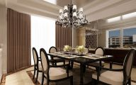 Dining Room Chandeliers 2 Inspiration
