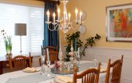 Dining Room Chandeliers 22 Inspiring Design