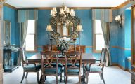Dining Room Chandeliers 23 Inspiration