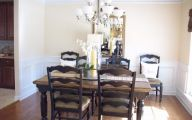 Dining Room Chandeliers 24 Architecture
