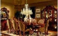 Dining Room Chandeliers 25 Architecture