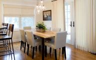 Dining Room Chandeliers 29 Decoration Inspiration