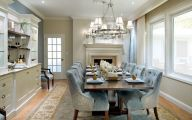 Dining Room Chandeliers 34 Home Ideas