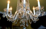 Dining Room Chandeliers 6 Inspiration
