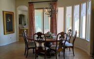 Dining Room Chandeliers  8 Arrangement