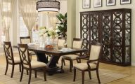 Dining Room Chandeliers 8 Decoration Inspiration