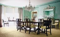 Dining Room Chandeliers  9 Ideas