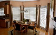 Dining Room Floor Ideas  1 Decoration Inspiration